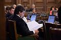 Saeimas sēde 2011.gada 7.aprīlī (5597624486).jpg
