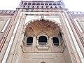 Safdarganj Tomb in New Delhi 28.jpg