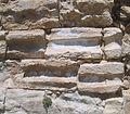 Safed-39.jpg