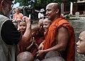 Sagaing-Aung Myae Oo-Klosterschule-10-Moenche-gje.jpg