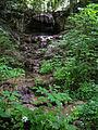 Sagemülital Wasserfall (3).jpg