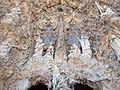 Sagrada Familia Portal Detail.jpg
