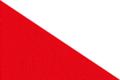 Sailanaflag.png