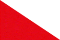 Flag of Sailana