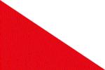 Sailana State