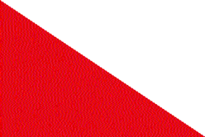 Sailana State - Image: Sailanaflag