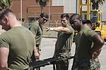 Sailors, Marines conduct drill to ensure medical readiness 160524-M-KS936-073.jpg