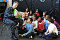 Sailors observe Read Across America Day 120302-N-SF508-369.jpg