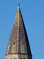 Saint-André-de-Bâgé-FR-01-église-10.jpg