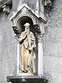 Saint-Béat ancienne statuette.JPG