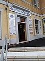 Saint-Claude (Jura) - Office de Tourisme (juil 2018).jpg
