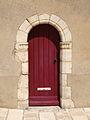 Saint-Denis-les-Sens-FR-89-église paroissiale-07.jpg