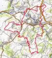 Saint-Flour (Cantal) OSM 02.png