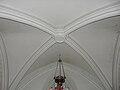 Saint-Front-de-Pradoux église plafond choeur.JPG