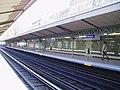 Saint-Jacques métro Q1.jpg