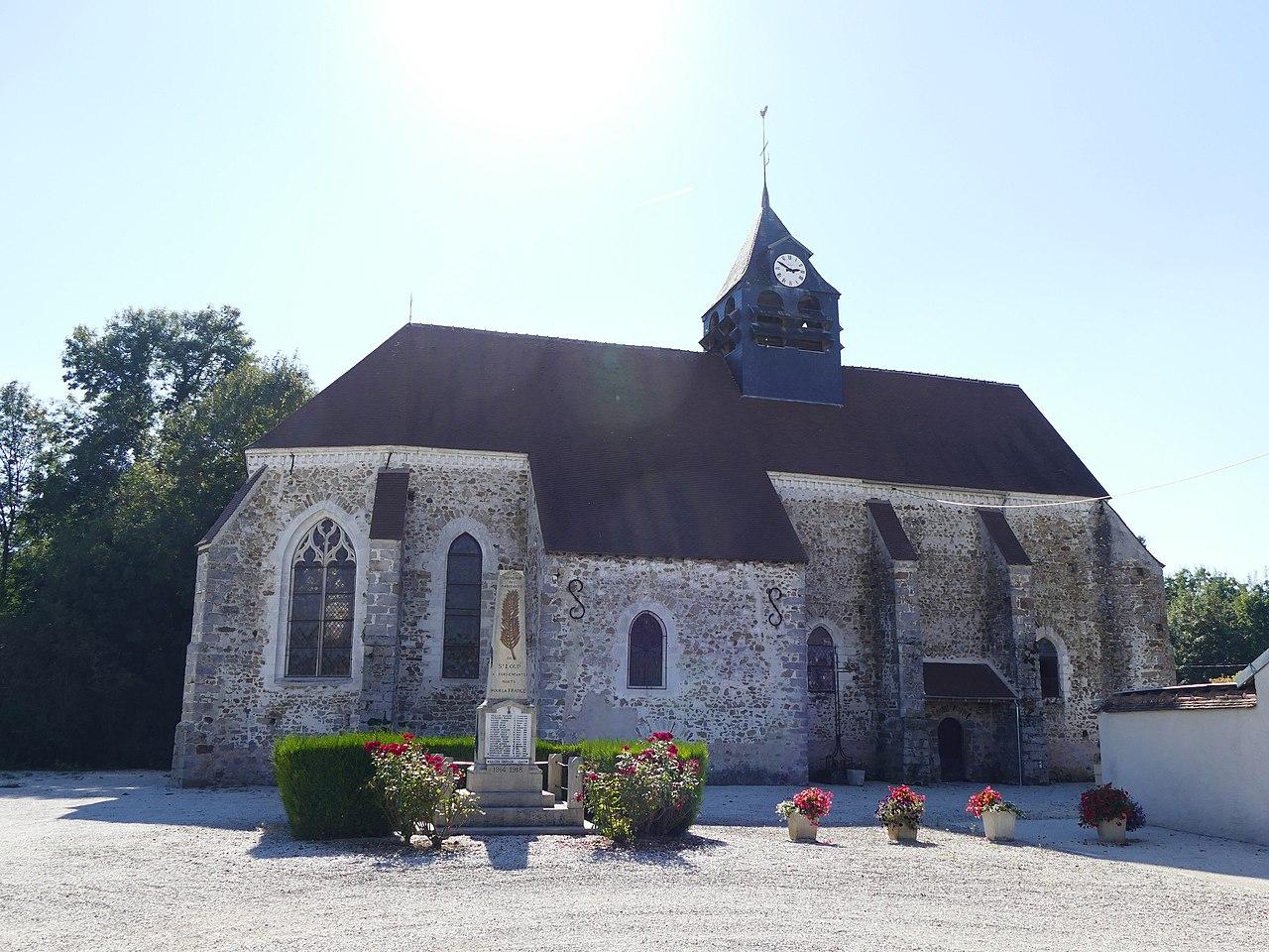 Saint-Loup-de-Buffigny - Église Saint-Loup-de-Troyes - 1.jpg