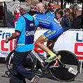 Saint-Omer - Championnats de France de cyclisme sur route, 21 août 2014 (B17).JPG
