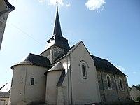 Saint-Quentin - Eglise.jpg
