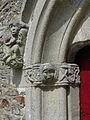 Saint-Uniac (35) Église 06.JPG