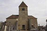 Saint-Yan-Chapelle-20110212.jpg