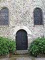 Saint-etienne saint-saud-la-coussiere006.jpg