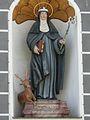 Saint Catherine of Sweden.JPG