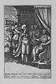 Saint Cecilia. Vita et matyrium S. et gloriosae...Rome, ca. 1590 MET MM91633.jpg