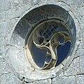 Saint Fiacre1.jpg