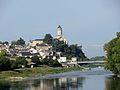 Saint Florent le Vieil ( Maine et Loire ).jpg
