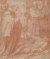 Saint Francis of Assisi Resuscitating a Dead Youth MET 80.3.221.jpg