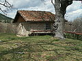 Saint Iliya Chapel in Iliya, Bulgaria 1.jpg