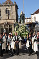 Saint John Feast in Braga 2012 23.JPG