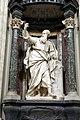 Saint Thomas statue Latran.jpg