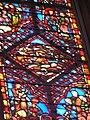 Sainte-Chapelle haute vitrail détail 5.jpeg