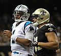 Saints vs Panthers 12.6.15 074.jpg