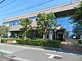 Saitama City Omiya Western Library1.jpg