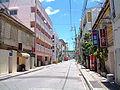 Sakae-machi Red-light district 2.jpg