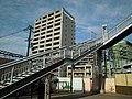 Sakaemachi - panoramio (11).jpg
