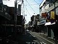 Sakaemachi - panoramio (9).jpg