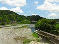 Sakawagawa-june28-2014.jpg