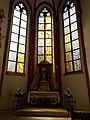 Sakramentskapelle St. Elisabeth Breslau Fenster.jpg