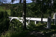 Salginatobel Bridge mg 4086.jpg