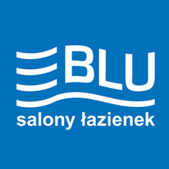 Sieć Salonów łazienek Blu Wikipedia Wolna Encyklopedia