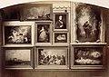 Salon of 1861 Pierre Ambroise Richebourg vue 16.jpg