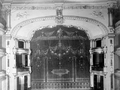 Salt Lake Theatre interior1.png