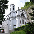 Salzburg Markuskirche 05.jpg