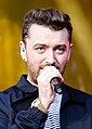 Sam Smith Lollapalooza 2015-3 (cropped).jpg