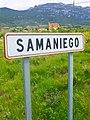 Samaniego 40.jpg