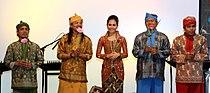 SambaSunda Quintett in Cologne (0261).jpg