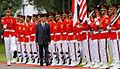 Sambutan Kerajaan Indonesia Tamu negara Rakan.jpg